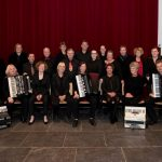 Accordeonorkest(en)